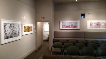 Millerton Moviehouse Gallery